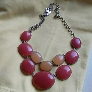 Accessories - Costume necklace